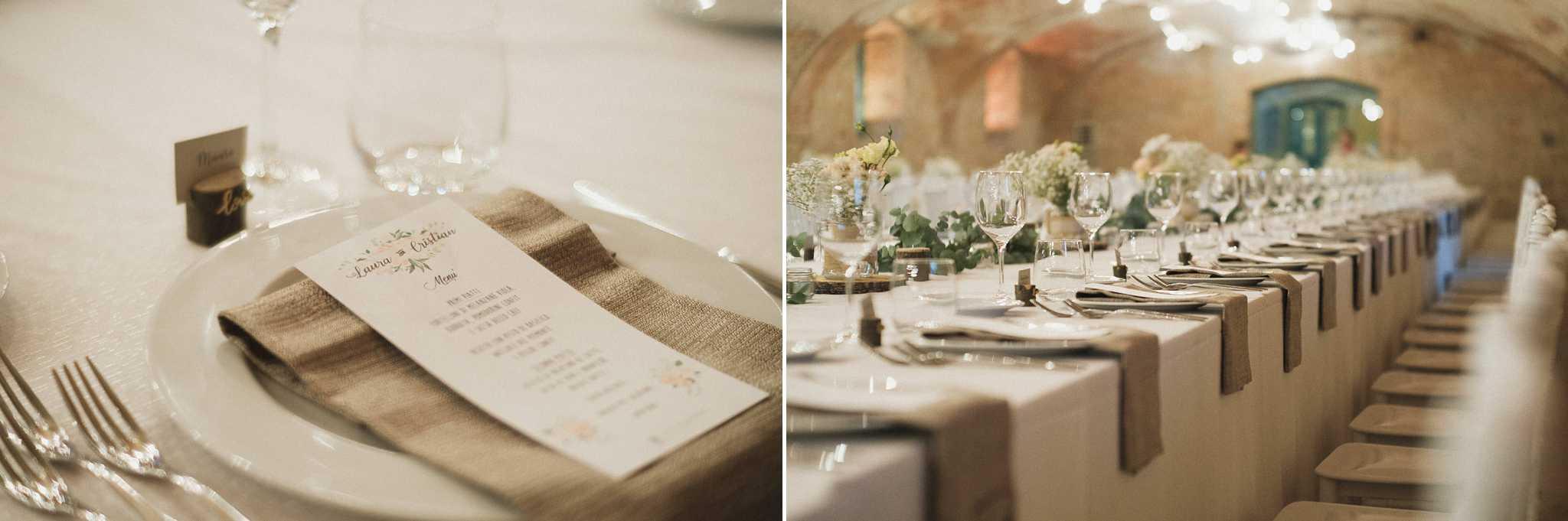 fotografo reportage matrimonio cascina la secca Piacenza 0134