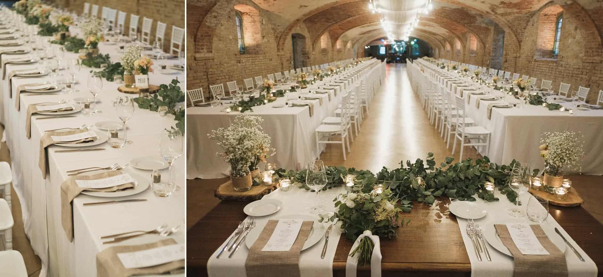 fotografo reportage matrimonio cascina la secca Piacenza 0135