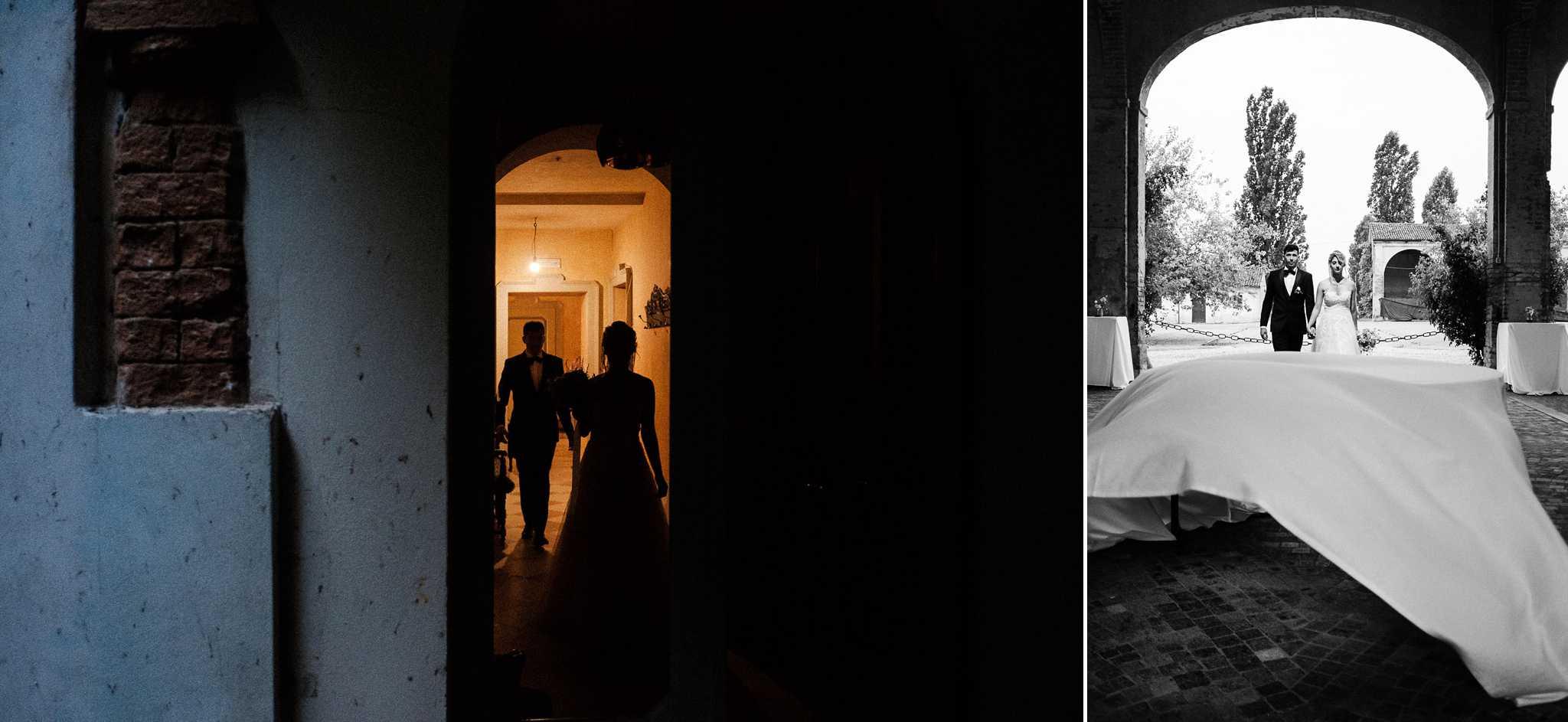 fotografo reportage matrimonio cascina la secca Piacenza 0137
