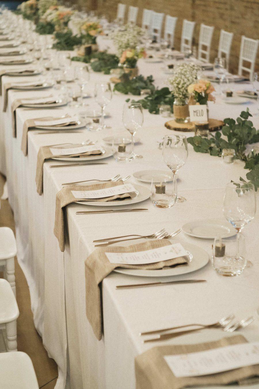 Matrimonio cascina la secca piacenza 53