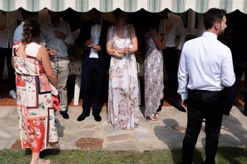 fotografo matrimonio non in posa