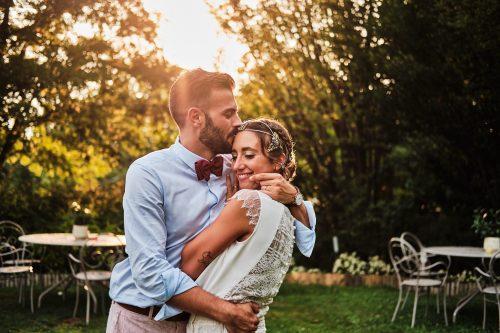 servizi fotografici matrimonio monza