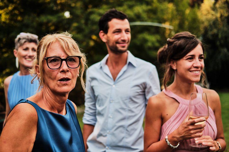 servizi fotografici matrimonio reportage