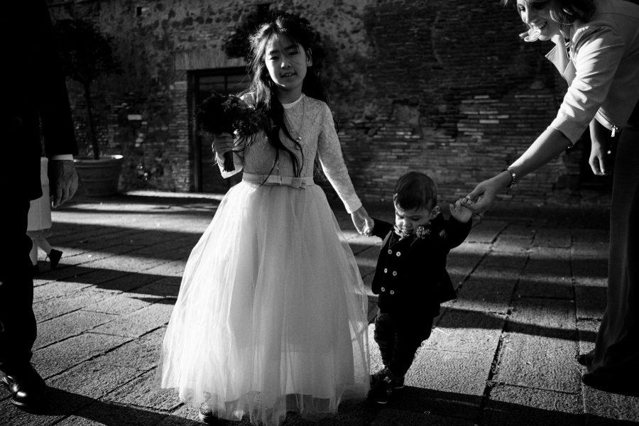 Matrimonio non in posa Roma Luca rossi0003