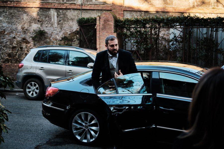 Matrimonio non in posa Roma Luca rossi0004