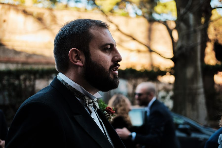 Matrimonio non in posa Roma Luca rossi0007