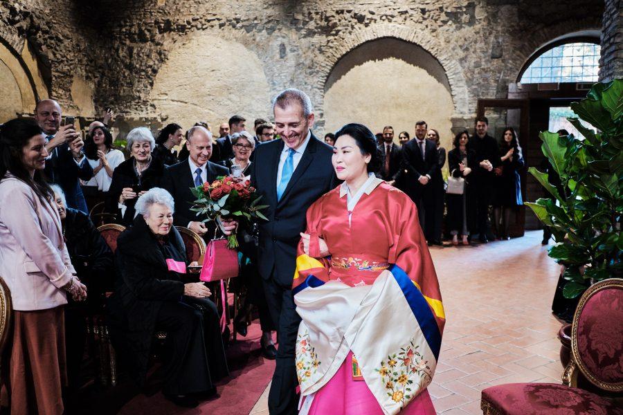 Matrimonio non in posa Roma Luca rossi0009
