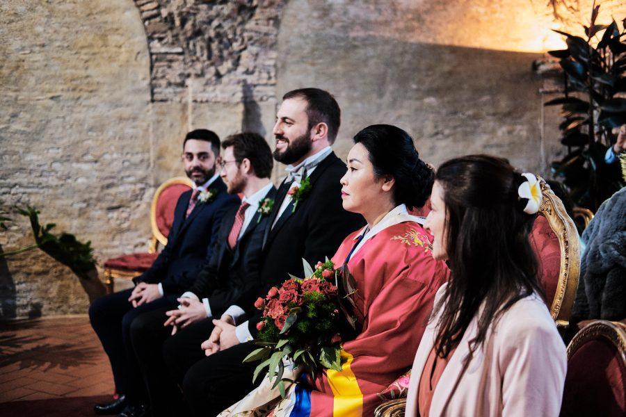 Matrimonio non in posa Roma Luca rossi0012