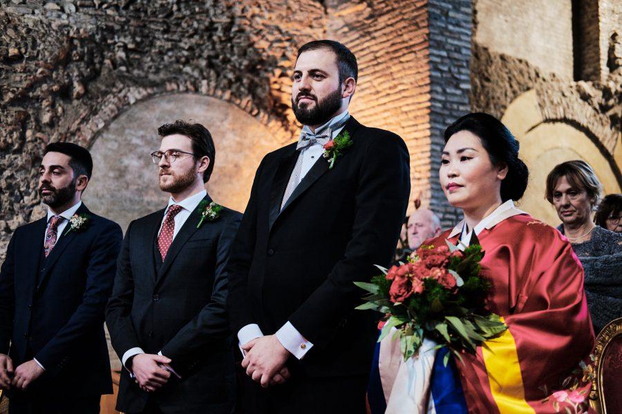 Matrimonio non in posa Roma Luca rossi0013