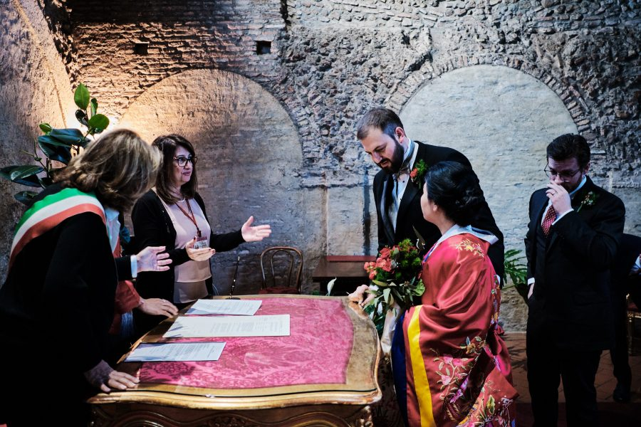 Matrimonio non in posa Roma Luca rossi0014