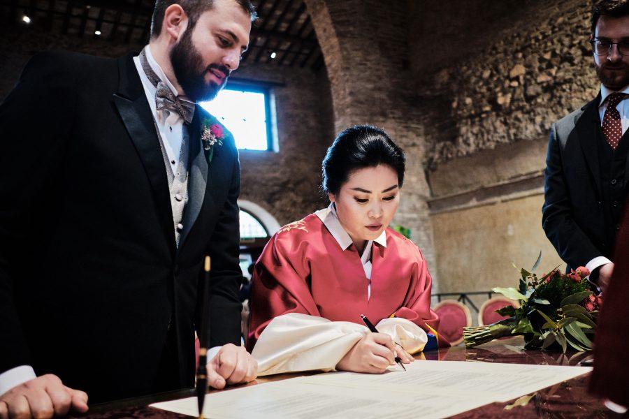Matrimonio non in posa Roma Luca rossi0015