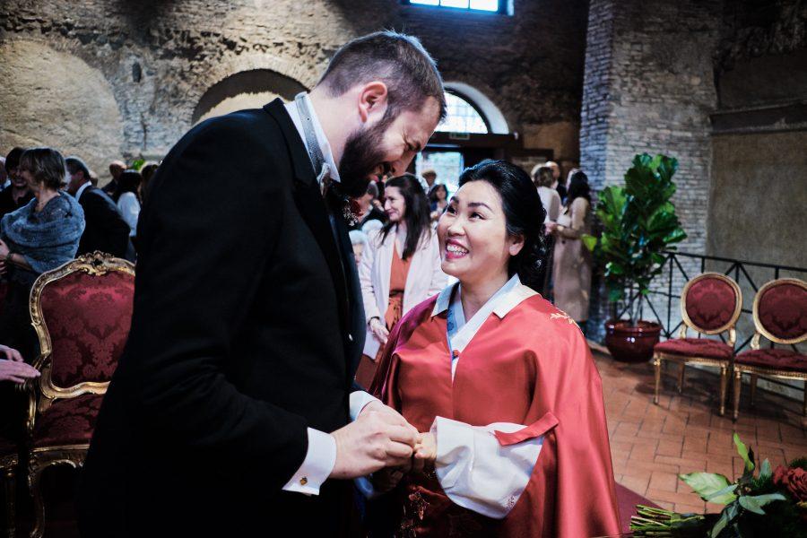 Matrimonio non in posa Roma Luca rossi0016