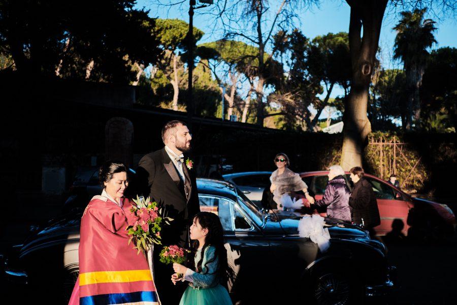 Matrimonio non in posa Roma Luca rossi0023