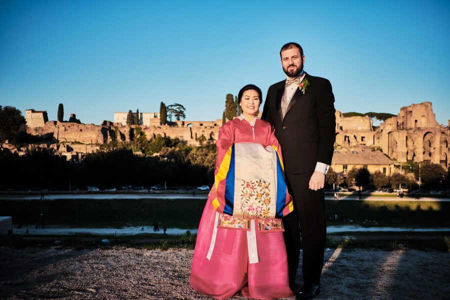 Matrimonio non in posa Roma Luca rossi0025