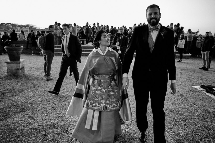 Matrimonio non in posa Roma Luca rossi0028