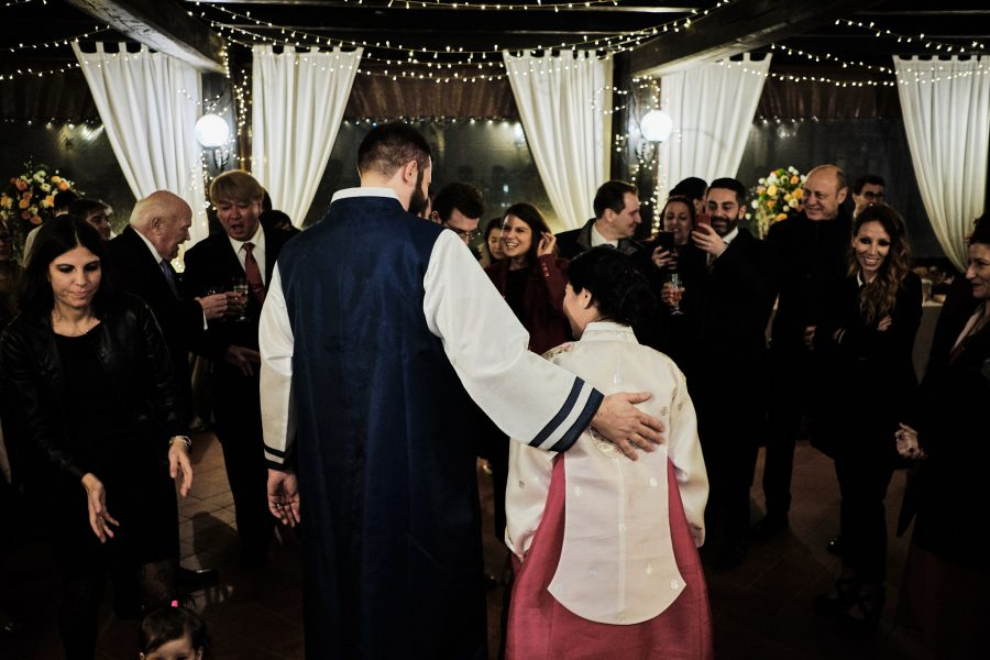 Matrimonio non in posa Roma Luca rossi0036