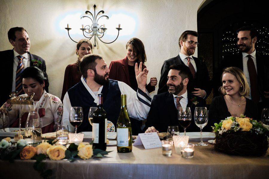 Matrimonio non in posa Roma Luca rossi0042