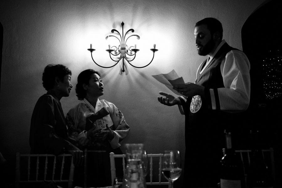 Matrimonio non in posa Roma Luca rossi0044