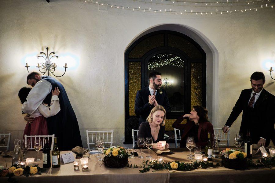 Matrimonio non in posa Roma Luca rossi0045