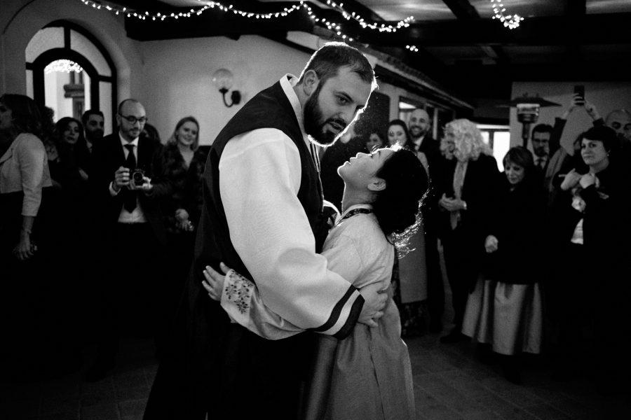Matrimonio non in posa Roma Luca rossi0049