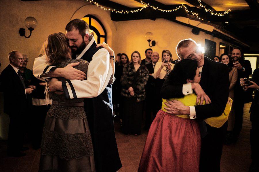 Matrimonio non in posa Roma Luca rossi0050