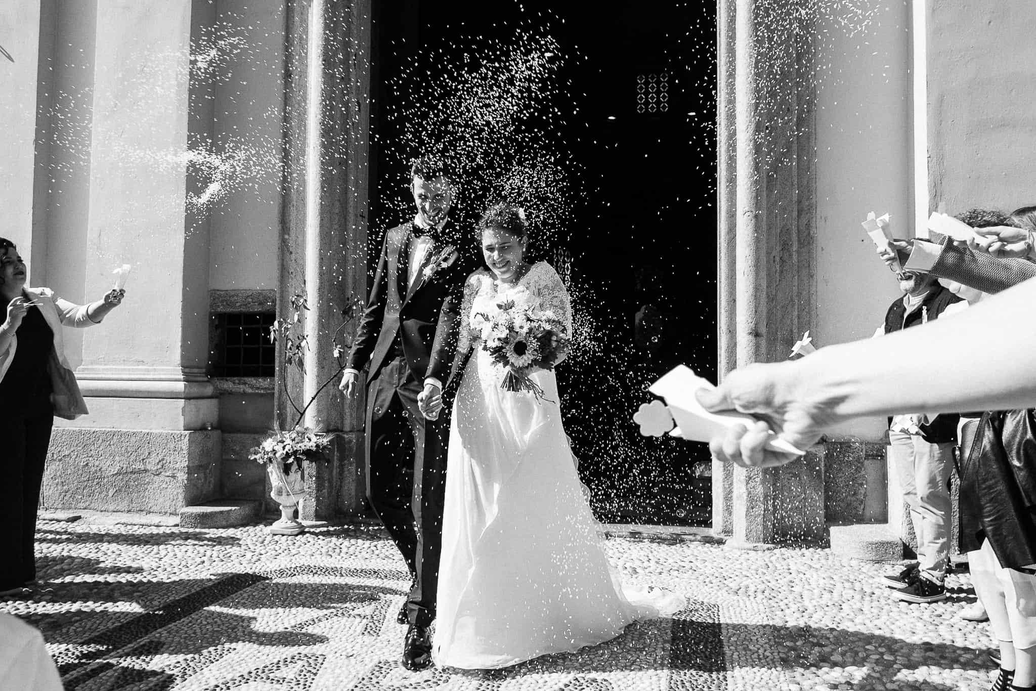 servizi fotografici matrimonio lecco