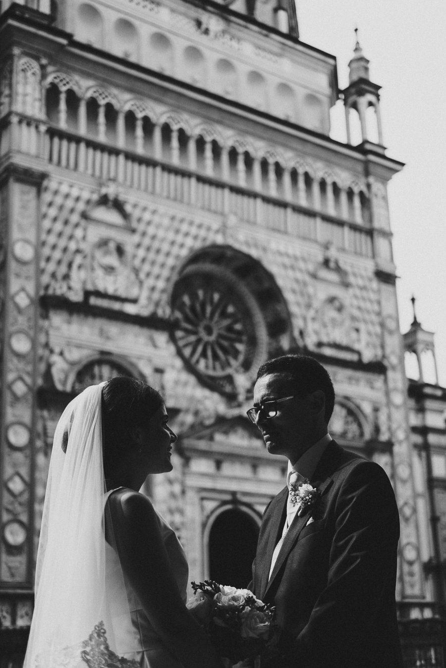 DSCF4596 matrimonio castello di monasterolo bergamo