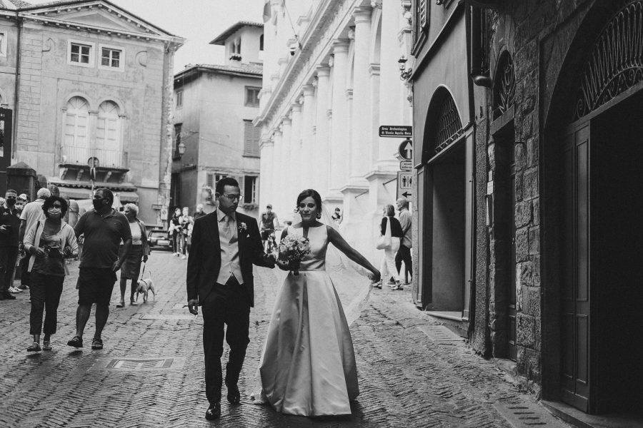 DSCF4643 matrimonio castello di monasterolo bergamo