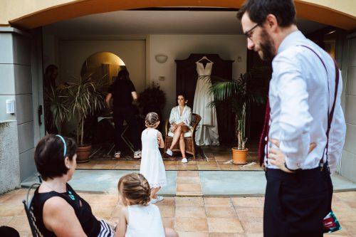 fotografo di matrimonio luca rossi