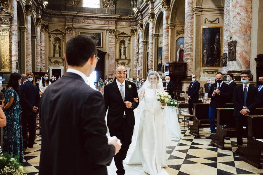 XPRO1798 matrimonio castello di monasterolo bergamo