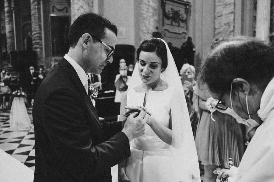 XPRO1938 matrimonio castello di monasterolo bergamo