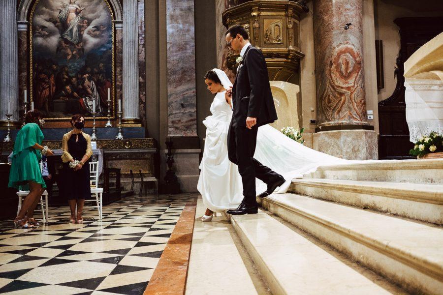 XPRO2022 matrimonio castello di monasterolo bergamo