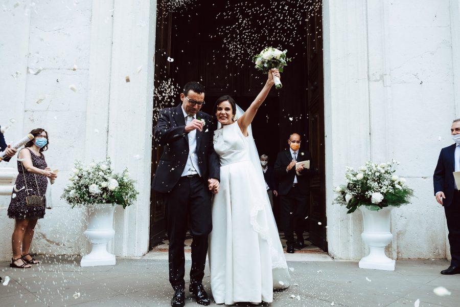 XPRO2162 matrimonio castello di monasterolo bergamo