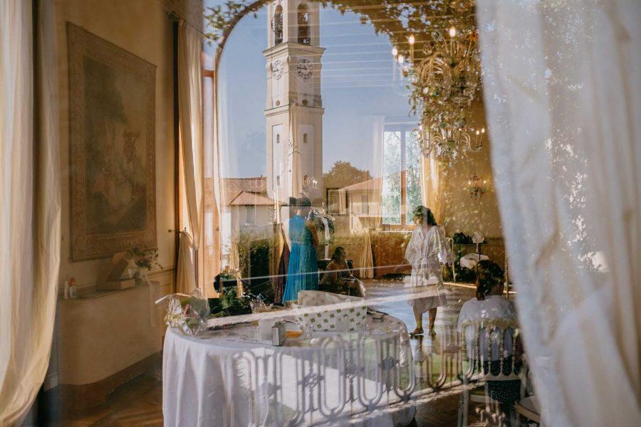 matrimonio elegante villa trivulzio omate0002