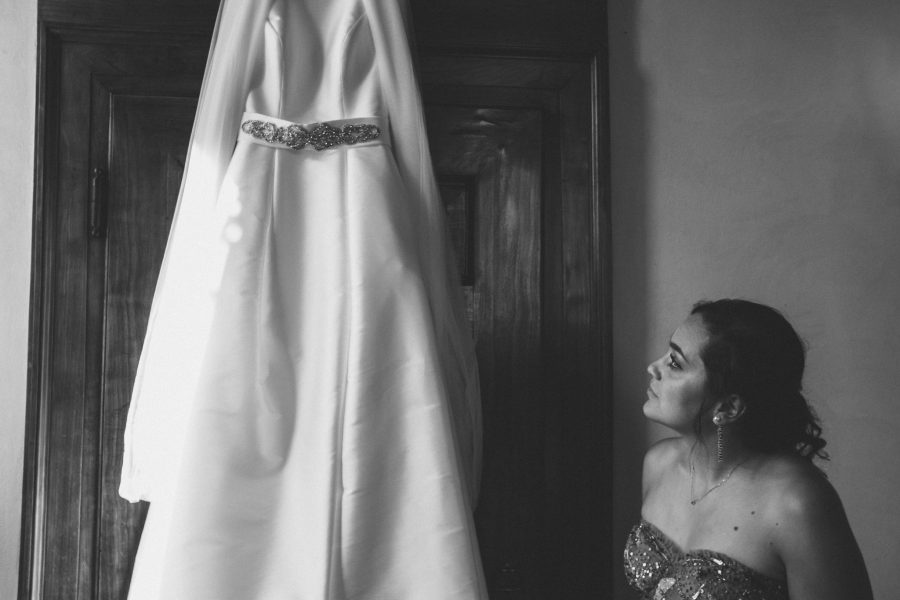 matrimonio elegante villa trivulzio omate0008