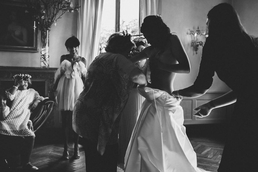 matrimonio elegante villa trivulzio omate0010