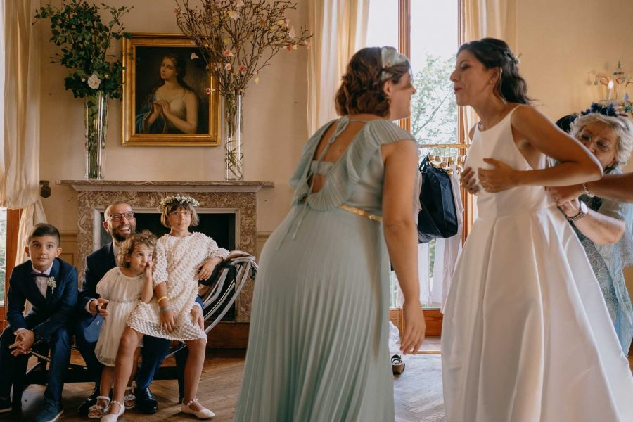 matrimonio elegante villa trivulzio omate0011