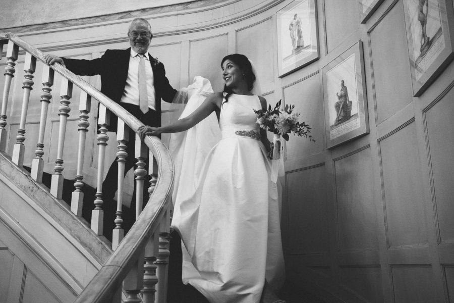 matrimonio elegante villa trivulzio omate0013