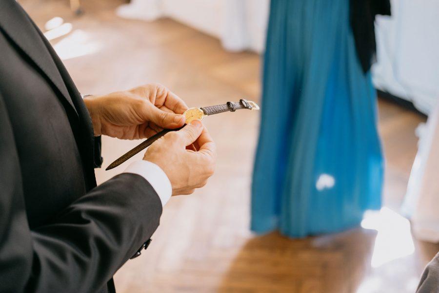matrimonio elegante villa trivulzio omate0016