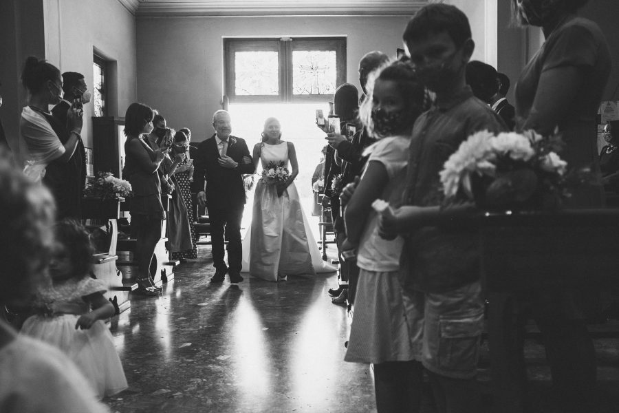matrimonio elegante villa trivulzio omate0018
