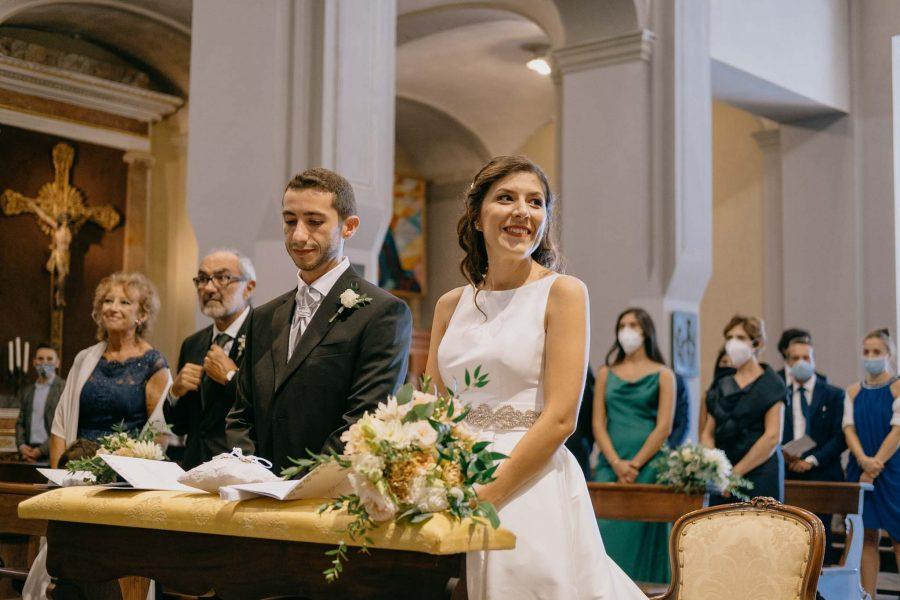 matrimonio elegante villa trivulzio omate0020