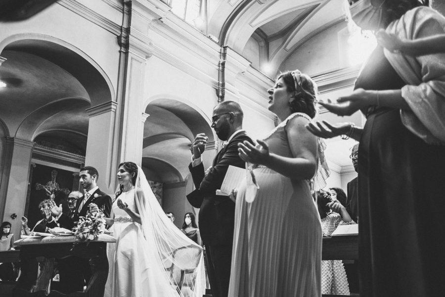 matrimonio elegante villa trivulzio omate0021