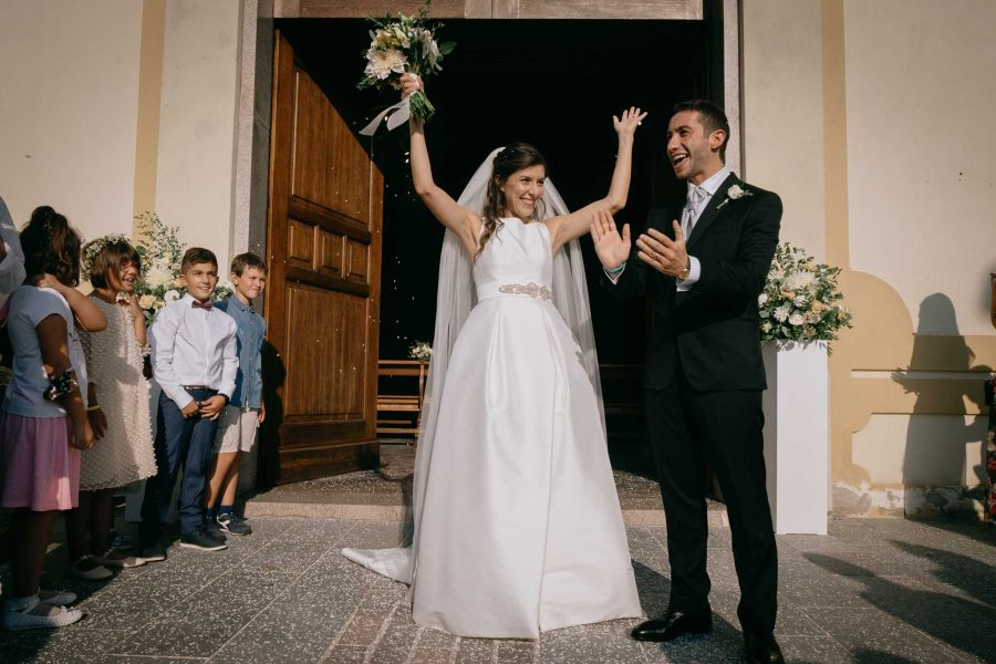 matrimonio elegante villa trivulzio omate0022