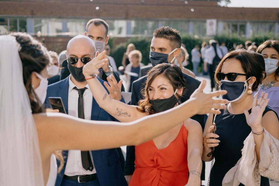 matrimonio elegante villa trivulzio omate0023