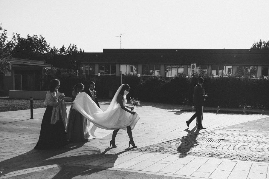 matrimonio elegante villa trivulzio omate0024