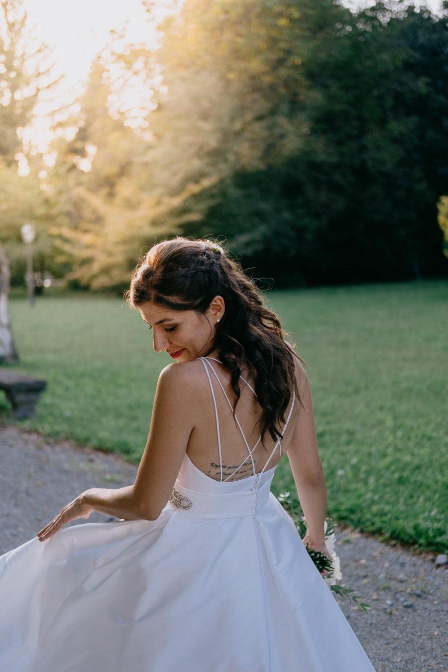 matrimonio elegante villa trivulzio omate0026