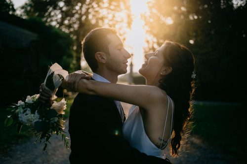 matrimonio elegante villa trivulzio omate0027