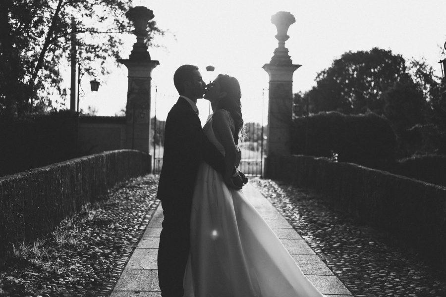 matrimonio elegante villa trivulzio omate0028