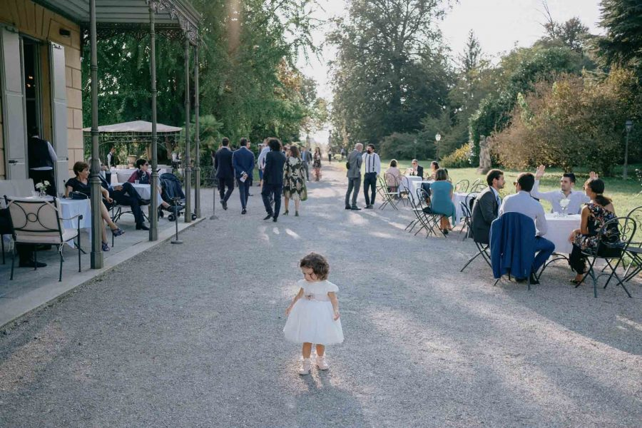 matrimonio elegante villa trivulzio omate0029