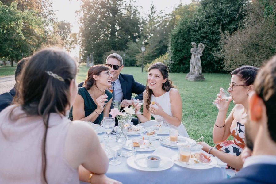matrimonio elegante villa trivulzio omate0030